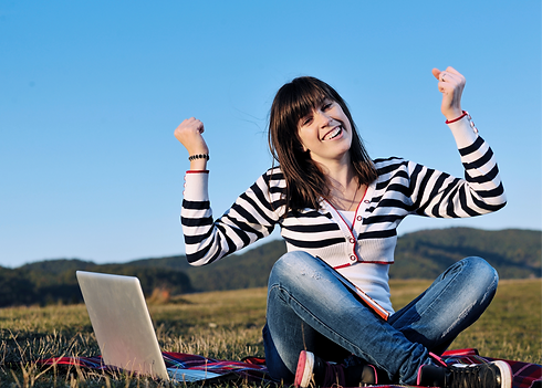 young-teen-girl-work-on-laptop-outdoor-SBI-300819136_edited.png