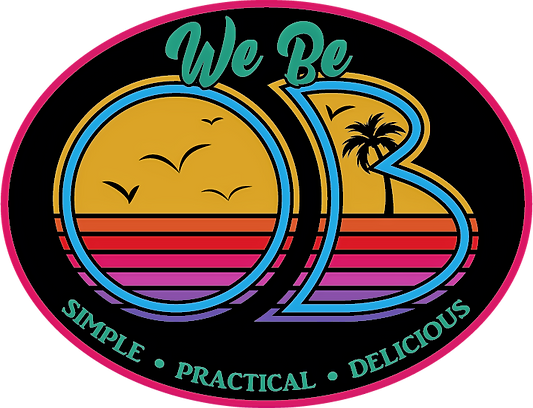 68209-WeBeOB-Web_edited.png