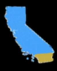 California Map_edited.png