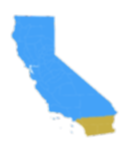California Map_edited.png
