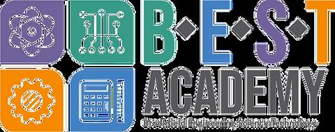 BEST Academy_transparent.png