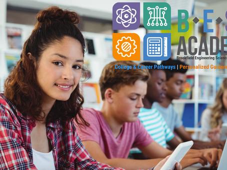 Why B.E.S.T. Academy Charter School?