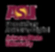 ASU Preparatory Academy Digital