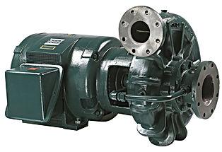 Cornell Clear Liquid Pump