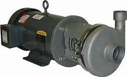 Ampco AC Pump