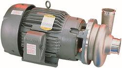 Ampco D Series Pump