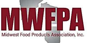 MWFPA_Logo_2018.jpg