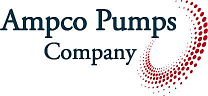 Ampco Pumps logo