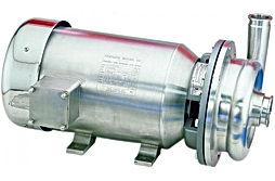Ampco M Series Pump