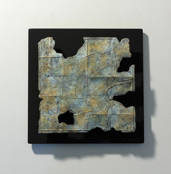 Map Fragments 2 sml.JPG