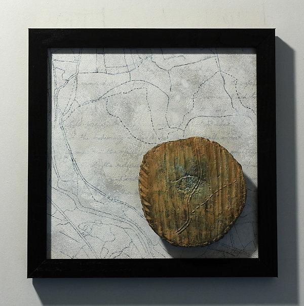 Ash maps 2 sml.JPG