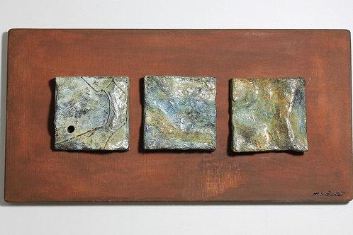Landscape Fragments #01