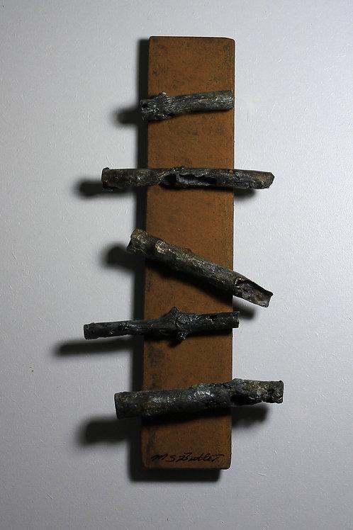 Twigs #01
