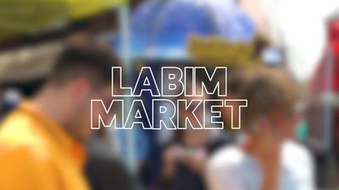 LABIM Farmers Market