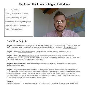 VMT Thursday Screenshot.jpg