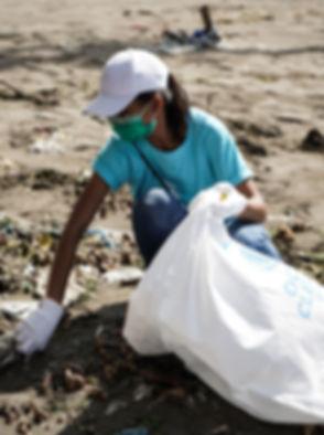 ocean-cleanup-group-RvFpe4YMJlE-unsplash
