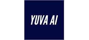 Yuva AI.png