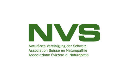 logo-nvs-naturaerzte-naturalife.jpg