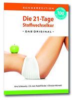 Die-21-Tage-Stoffwechselkur_Deutsch.jpg