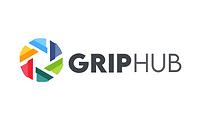 grip3[1].png