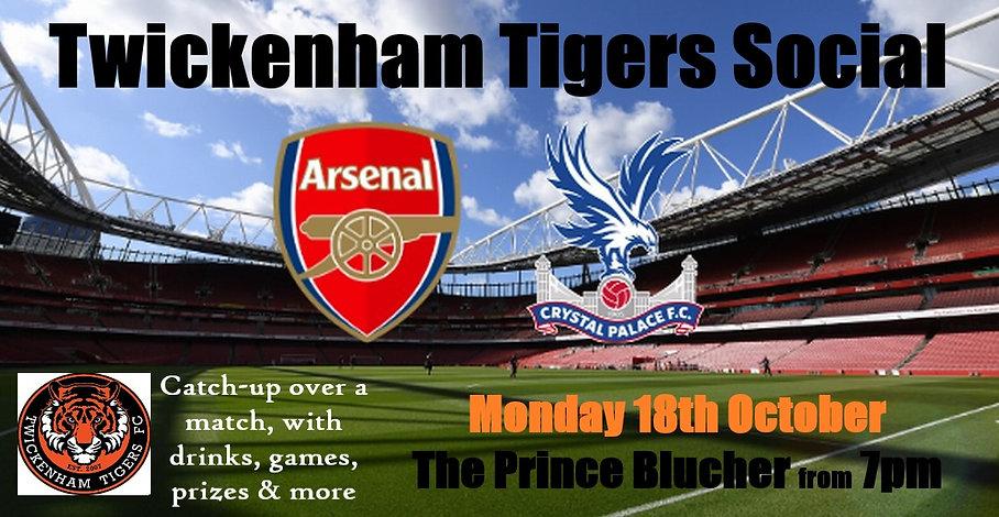 Arsenal vs Palace Flyer.jpg