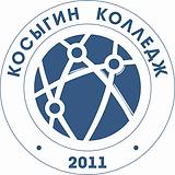 Лого белый русс..png
