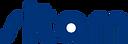 logo_sitam.png