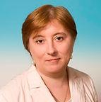 Нечаева Татьяна Юрьевна.jpg