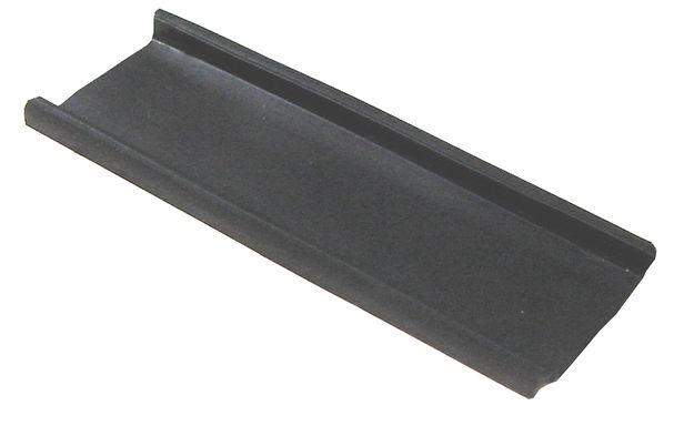 HSL770 Rubber Sleeve
