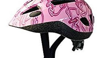 bobike チャイルドヘルメット