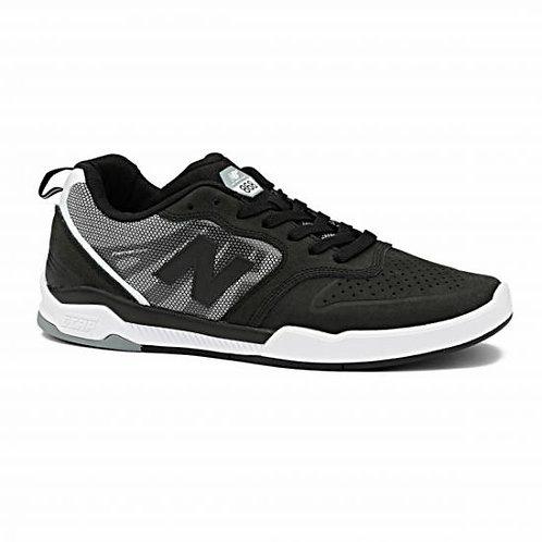 new balance numeric(ニューバランス ヌメリック) 868 ( BLACK ) スケートシューズ スニーカー