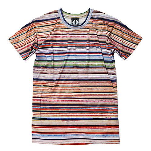 UG 【ユージー】SEVEN PLY(London / UK.) Tシャツ
