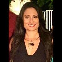 FB profile picture - Jessica Schneider.j