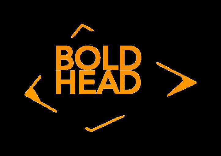 Boldheadstudio_Logo