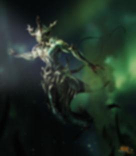 Aquawarrior_comp_Final.jpg