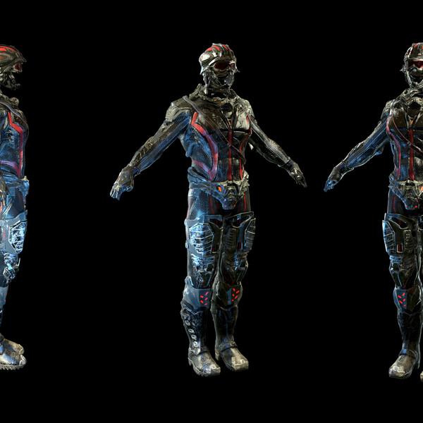 IoN_armorsuit_final.jpg