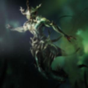 Aquawarrior_comp_Final_edited.jpg