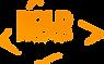 Boldheadstudio_Logo_Mai2019_Final_WBG_Bl