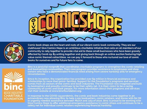 GiveComicsHope ebay template.jpg