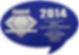 Diamond Distributor Award Best Customer Service for 2014