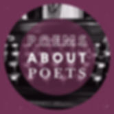 Poems About Poets (13).jpg