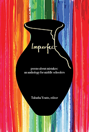 IMPERFECT cover smaller-1.png