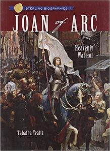 joan of arc2.jpg