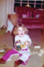 Tabatha 1972 Christmas (1).jpg