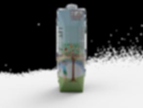3D back panel_TPA 1L SQ..png