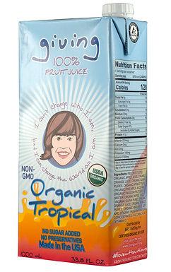 DSC01972_Organic Tropical.jpg