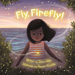 Firefly Cover.jpg