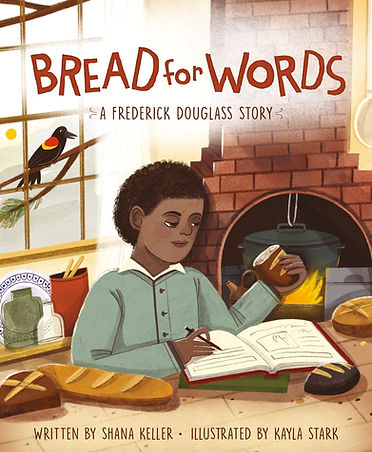 Bread for Words cover.jpg