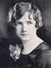 Rachel Carson.jpg