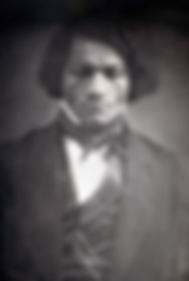 Douglass image.png